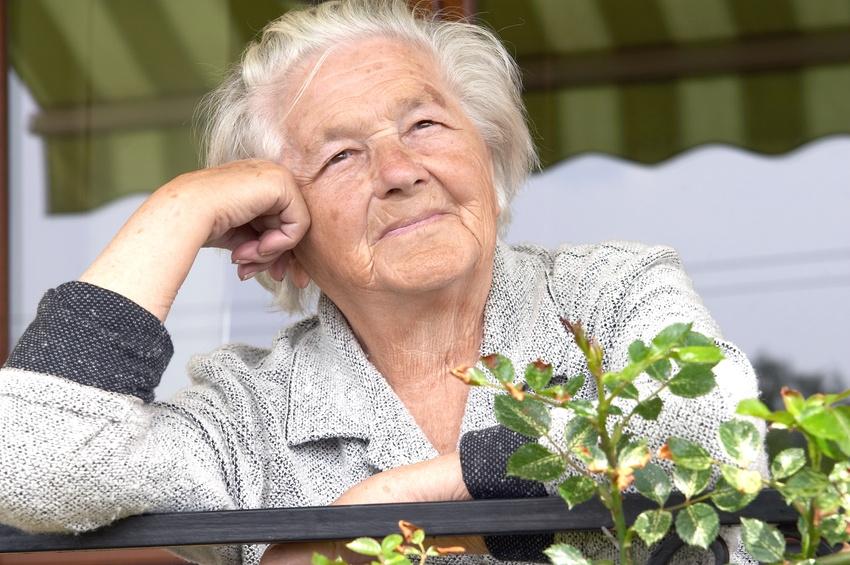 Прожиточный минимум для пенсионеров в хмао-югре