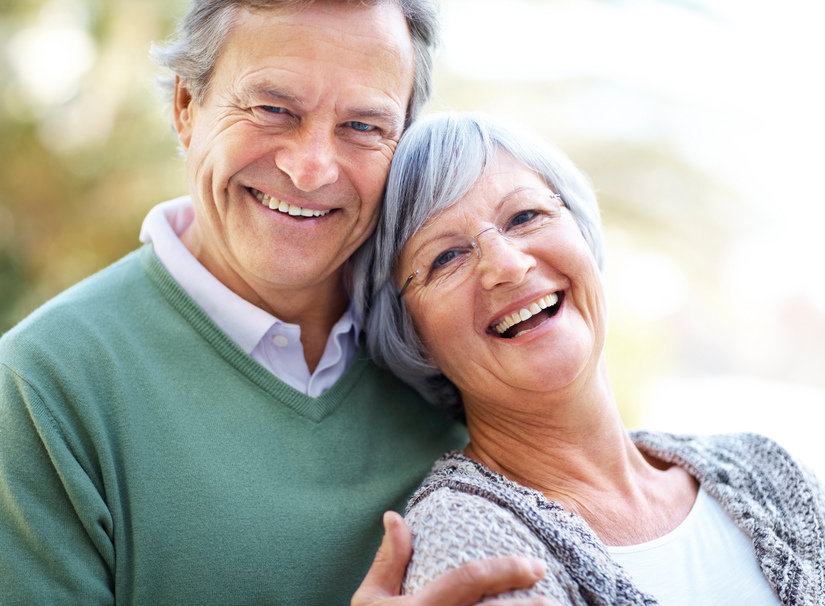 Социальная пенсия в 2015 году минимальный размер