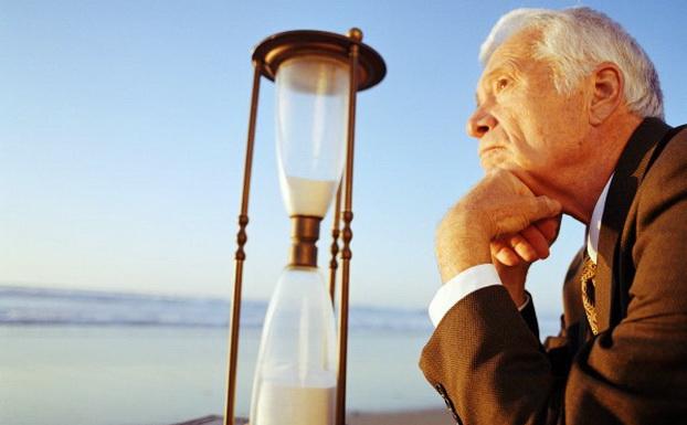 Оплата проезда военных пенсионеров на отдых