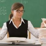 Пенсия по выслуге лет учителям в новом законе об образовании в 2018 году