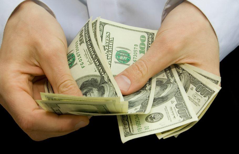 В минфине собираются лишить часть пенсионеров пенсии