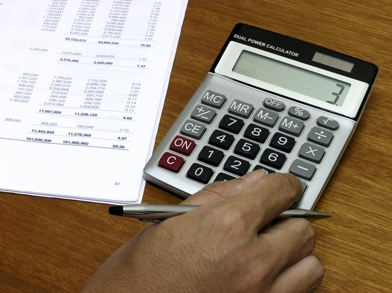 Индексация пенсий 1 июля 2015