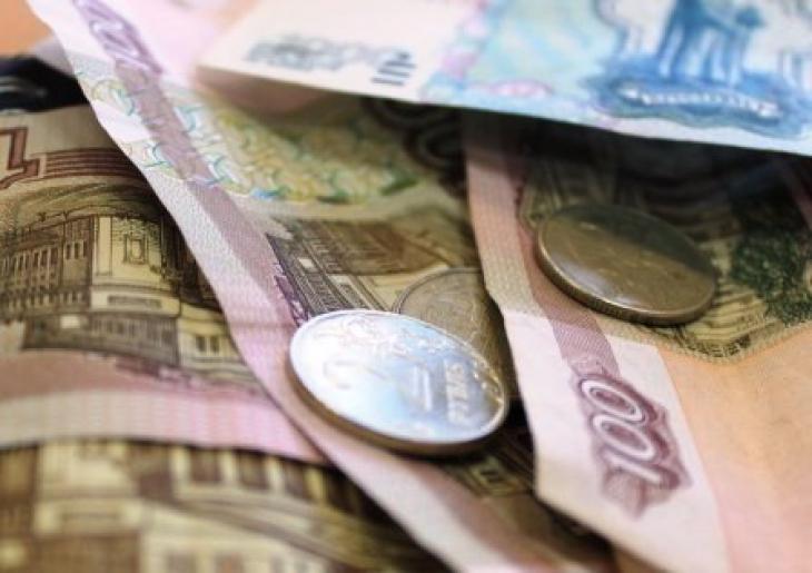 Социальная пенсия по потере кормильца в году размер Деньги