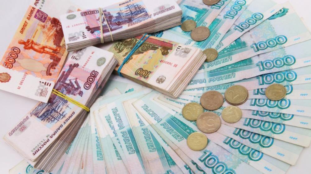 Выплата накопительной части пенсий 2012