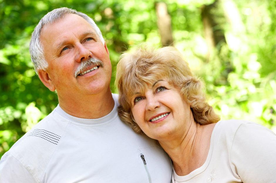 Накопительная пенсия: порядок ее формирования и выплаты, что это такое, с какого возраста и как образуется, из чего состоит, чем отличается от страховой?