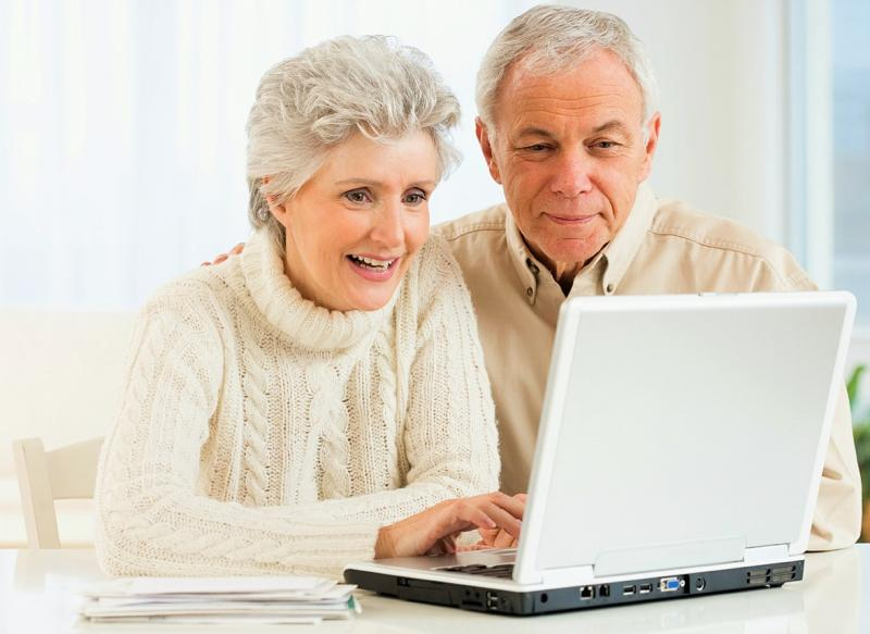 Работа для пенсионеров на бору нижегородская область