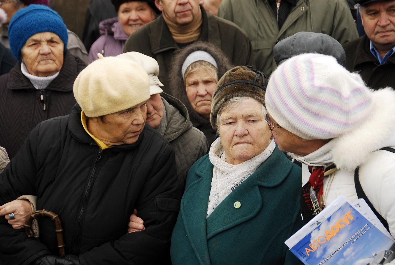 Новости мытищинского муниципального района