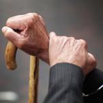 Какие доплаты положены пенсионерам в 2016 году: перечень