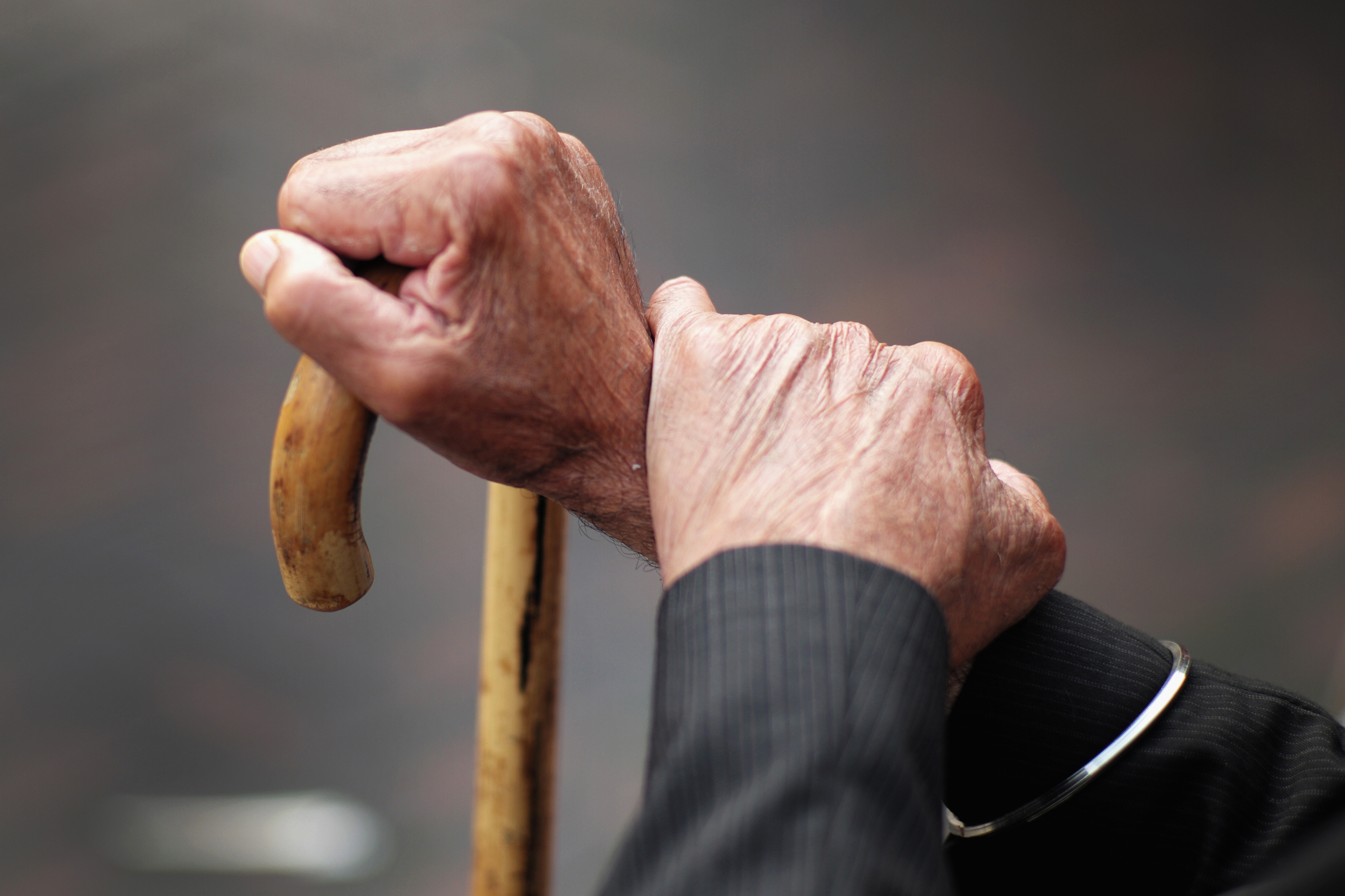 Проект закона о пенсиях с 2016