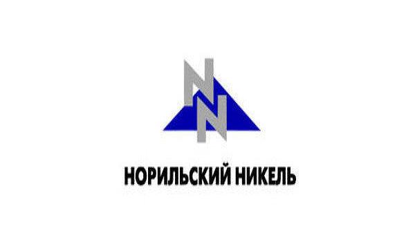 Официальный сайт НПФ «Норильский никель