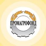 Промагрофонд (негосударственный пенсионный фонд): отзывы и рейтинг за 2015 год