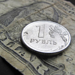 Нужно ли переводить накопительную часть пенсии в НПФ в 2017-2018 году?