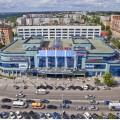 Минимальная пенсия в новосибирске
