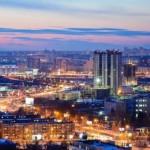 Сумма прожиточного минимума в москве в 2018 году