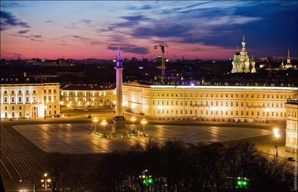 Закон о выходе на пенсию военнослужащих в россии