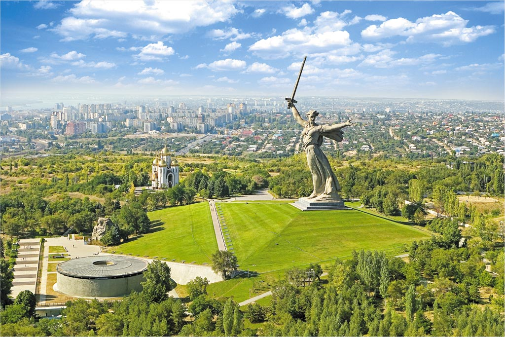 Военные пенсии в украине самые свежие новости