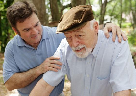 Ндфл с работающих пенсионеров