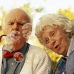 Вторая пенсия военным пенсионерам