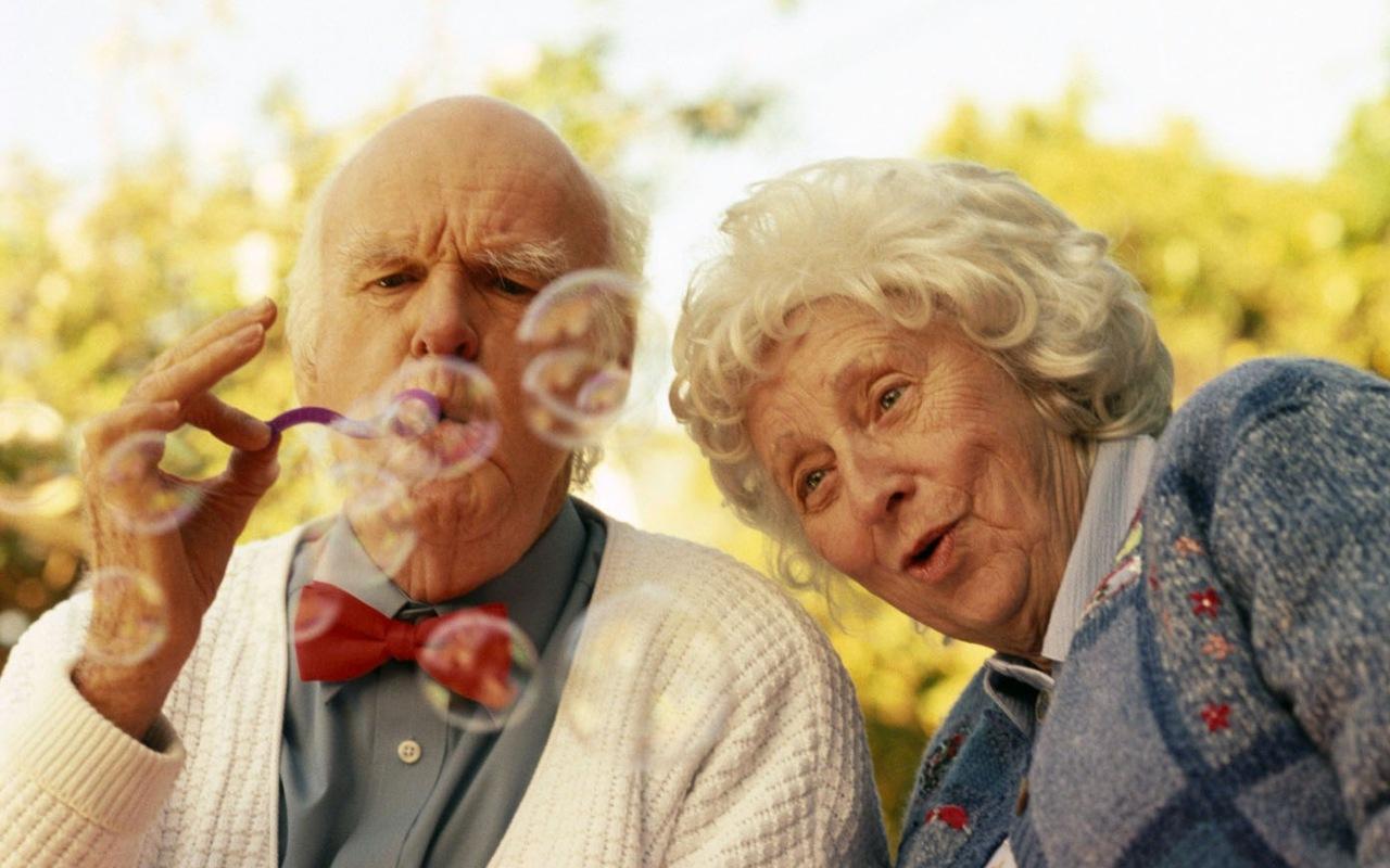 Когда будет повышение пенсии в 2012 году и на сколько