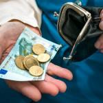 Вернут ли индексацию работающим пенсионерам после увольнения