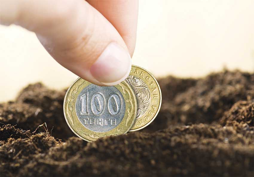 Пенсионеры ставропольского края налог на землю