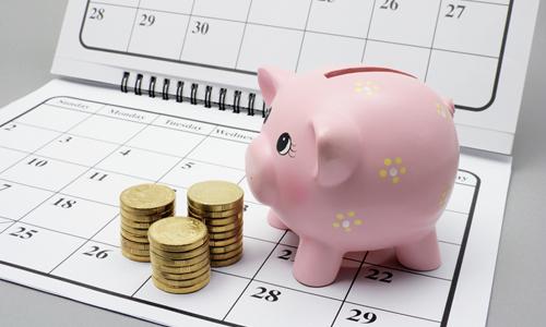 При покупке квартиры пенсионерам вернут ли подоходный налог с