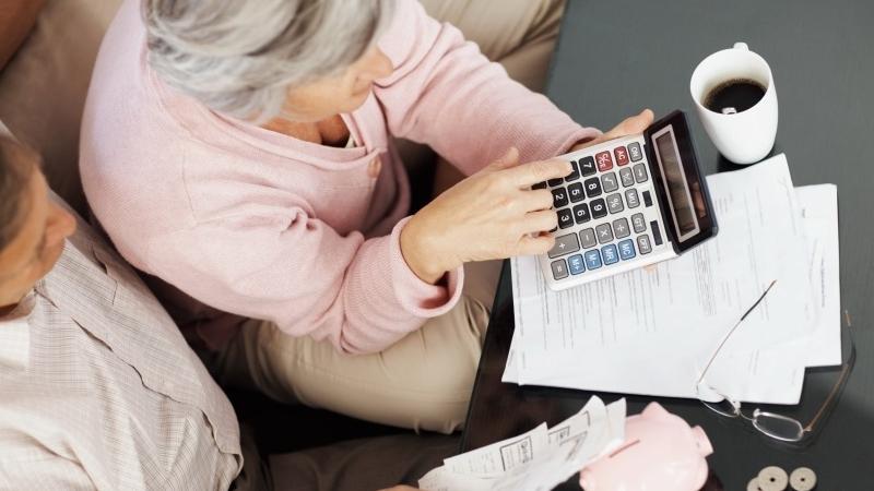 Изменение пенсии в 2015 году инвалидам