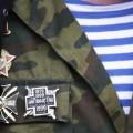 Чем заняться на пенсии для бывших военнослужащих