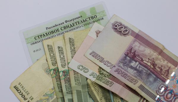Путин подписал указ об индексации пенсии работающим пенсионерам