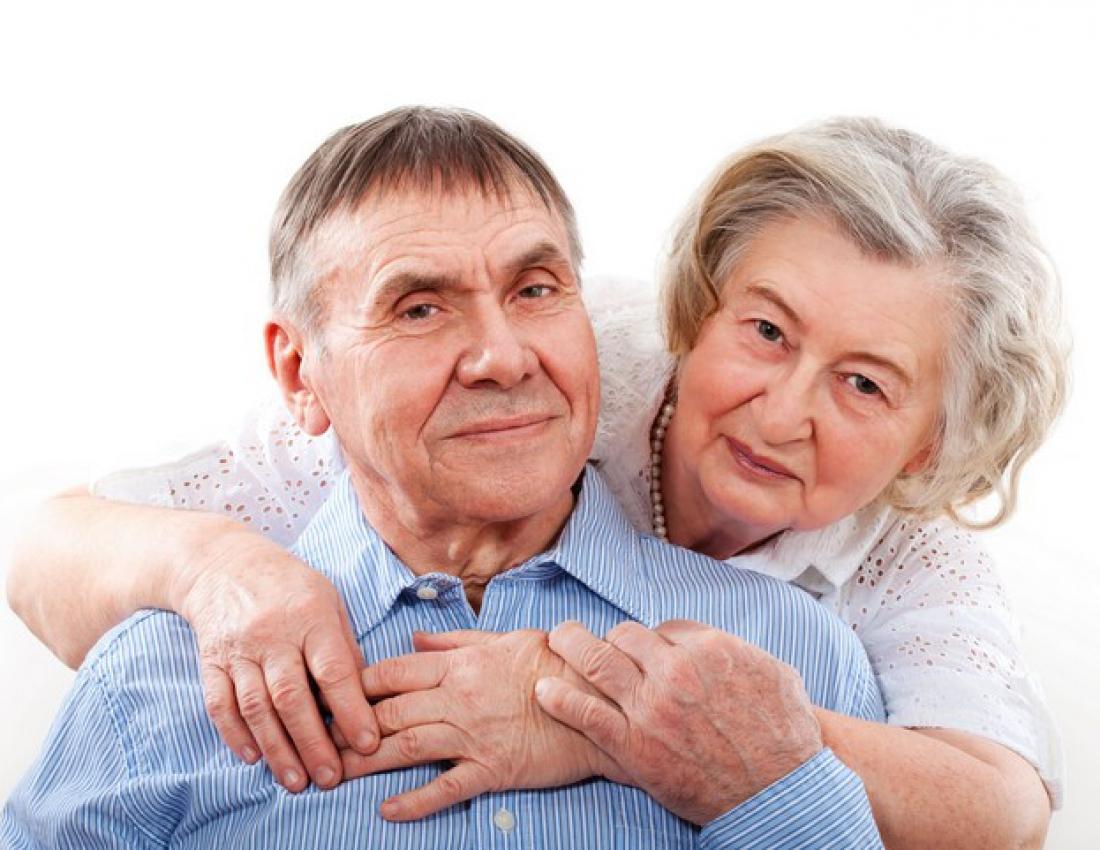 Льготы пенсионерам по старости в Краснодарском крае