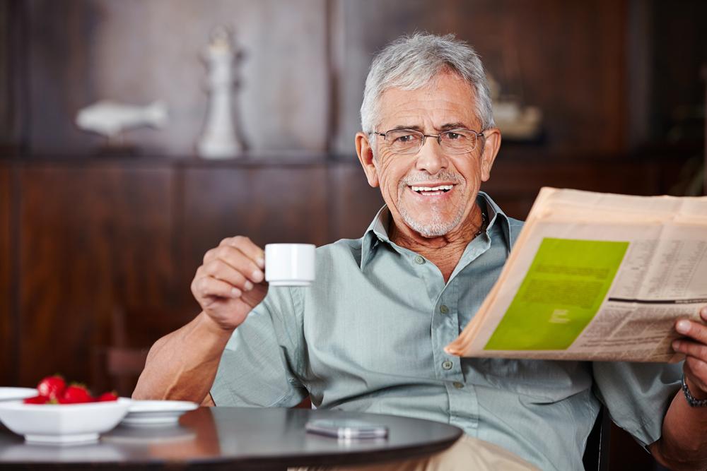 Закон о пенсии по старости для работающих пенсионеров