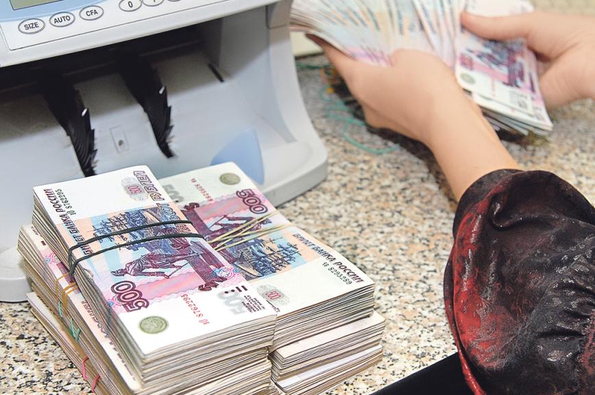 Единая пенсия в украине