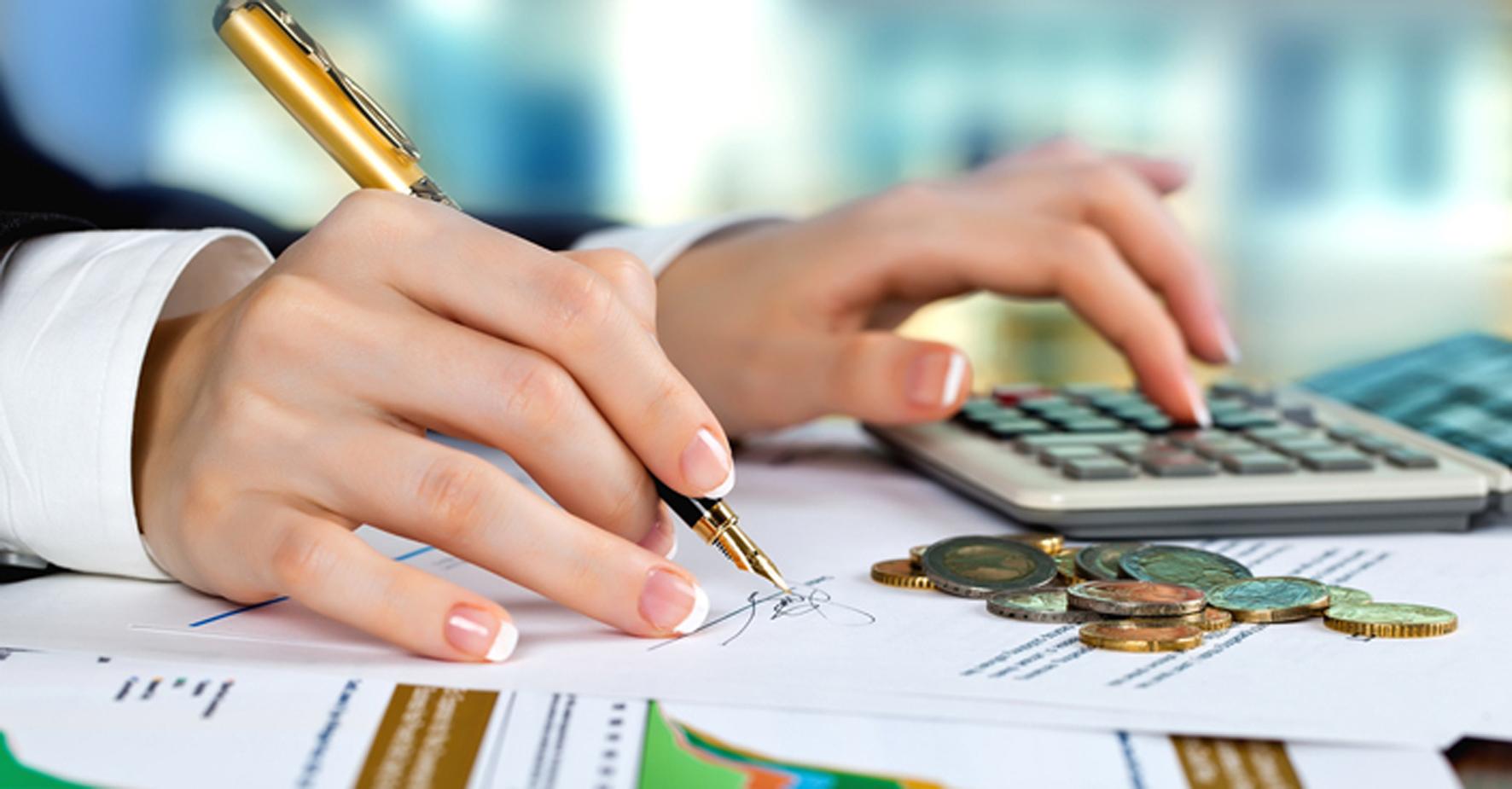 Заявление для назначения надбавки к пенсии на иждивенца