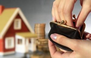 Должны ли пенсионеры платить земельный налог в 2017 году