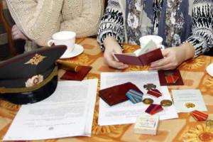 Какие льготы предусмотрены ветеранам боевых действий в Москве в 2017 году