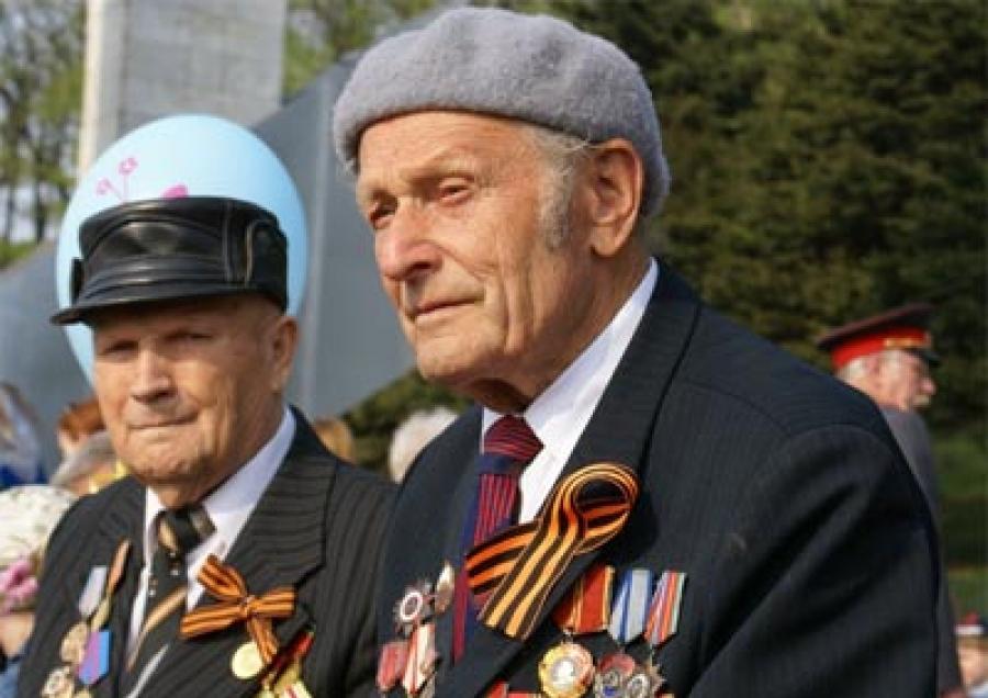 Как считается пенсия за советский период
