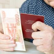 kak-mozhno-zarabotat-pensioneru-raznymi-sposobami