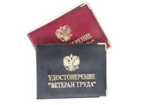 Какие льготы предусмотрены ветерану труда в Новгородской области в 2017 году