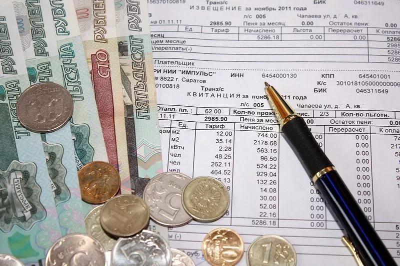 Как будет начисляться пенсия в казахстане с 1 июля 2017 г