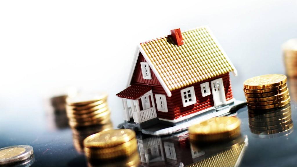 консультация юриста по налогу на недвижимость