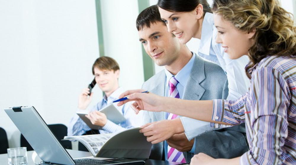 юридическая консультация трудовой стаж