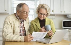 Как пенсионеру открыть ИП без потери пенсии
