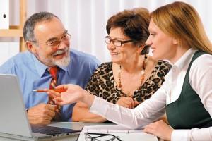 Предусмотрены ли льготы для пенсионеров-предпринимателей