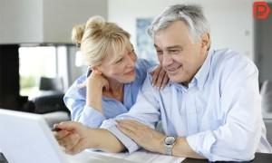 Выдают ли кредиты пенсионерам в ВТБ 24