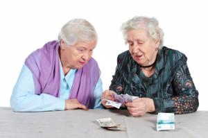 Льготы для простых пенсионеров Сахалинской области