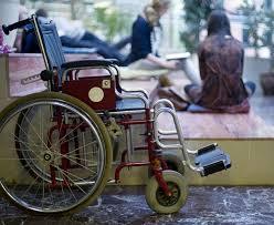 Кому положена пенсия инвалида войны в 2019 году