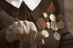 Как можно получить звание «Ветеран труда Самарской области»