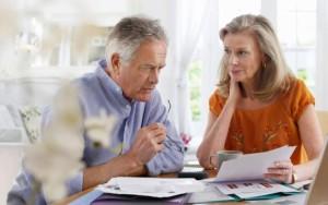 Каким пенсионерам в ВТБ 24 выдают крупные кредиты