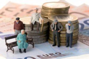 Какие изменения будут в новом законе о пенсиях с 1 января 2020 года для работающих пенсионеров