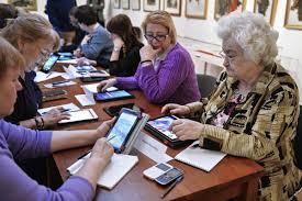 Можно ли пенсионеру уволиться для получения индексации пенсии и снова трудоустроиться